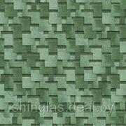 Шинглас Кадриль акорд Аккорд-олива фото