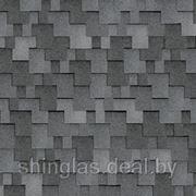 Шинглас Джайв акорд Серый фото