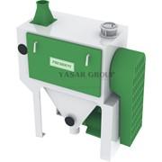 Вибросита Турция, Вибросита, Оборудование для изготовления муки и круп фото