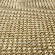 Ковролиновый коврик Каскад 837384 фото