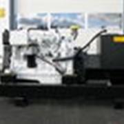 Дизельная электростанция ТСС АД-16С-Т400-2РМ13 фото