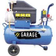 Компрессор Garage PK 24.F185/1.1 фото