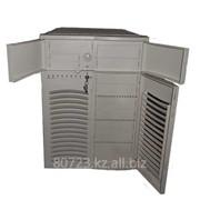 Корпус Super Power 8970 серверный 27082 фото