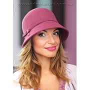 Фетровые шляпы Helen Line модель 141-3 фото