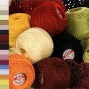 Пряжа для вязания Ария Ariadna (Польша) фото