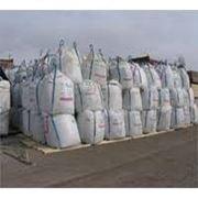 Вагонные поставки в Кызылорду Цемент СС ПЦ 400 Д0 (биг-бэги 1 тонна) фото