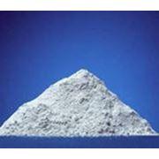 Цемент для фибробетона смеси бетонные бсг характеристика