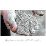 Цемент ССПЦ 400 Д0(россыпью) фото
