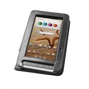 Обложки-подставки PocketBook VWPUC-U7-GY-BS фото