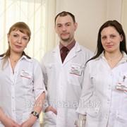 Лечение Ихтиозы фото