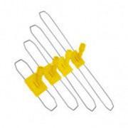 Bol Equipment Флаундер складной желтый фото