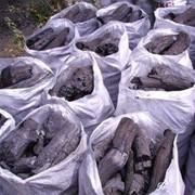 Древесный уголь (Деревне вугілля) фото
