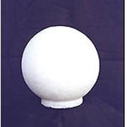 Скульптура (Кулька)(М-8,9) фото