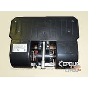 Отопитель кабины ZENITH-8000 (12 В) ZENITH-8000 (12 В)