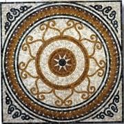Плитка мозаика, готовые мозаичные картины, Тернополь фото