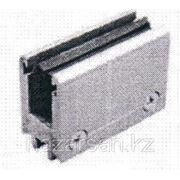 Стеклодержатель с резиновой прокладкой фото