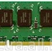 Synology 2G ECC Ram (Память 2GB ECC RAM для Synology XS Series) фото