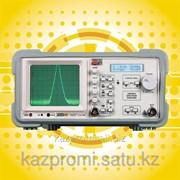 Анализатор Спектр а профкип с4-74м фото