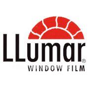 Пленка тонировочная атермальная LLumar AIR 75 фото
