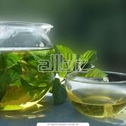 Что для нас Чай?! фото