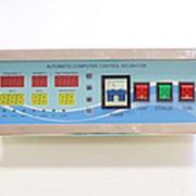 Контроллер для инкубаторов XM-18-G фото