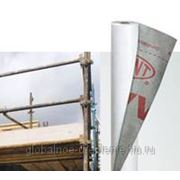 Супердиффузионная мембрана Tyvek Housewrap фото
