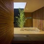 Деревянные дома, Дома жилые , срубы, Купить (Продажа) цена приятная. фото