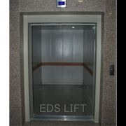 Больничные лифты фото