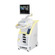 Hitachi Hi Vision Preirus - стационарный УЗИ аппарат