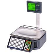Оборудование весовое фото