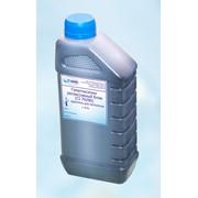 Гематоксилин (Фас.-25 Г), Имп фото