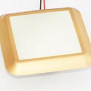 Светильники светодиодные встраиваемые 9 Вт, 12 В фото