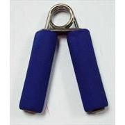 Эспандер кистевой (018 мягкая ручка) CL-50 фото