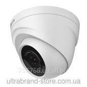 Камера видеонаблюдения Dahua DH-HAC-HDW1100R фото