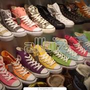 Обувь спортивная в Алматы фото
