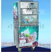 Аппарат мороженого, 25 литровый фото