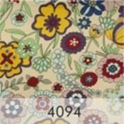 Ткани для пэчворка 4094 фото