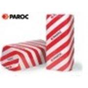 Изоляция Paroc (Парок) фото