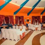 Банкетный зал ресторана Харбин на 250 человек фото