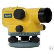 Оптический нивелир AL28A фото