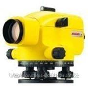 Нивелир оптический Leica Jogger 28 фото