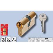 Цилиндр для замка Top Tools 90U460