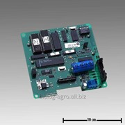 7015-9047-069 Электронная плата CPU – Envistar/2 фото