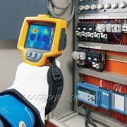 Поставка оборудования, приборов, инструментов фото