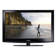 Телевизор Samsung LE32E420 фото