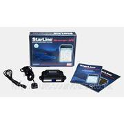StarLine M30 GSM модуль фото