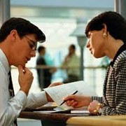 Обзор уровня заработных плат. Международная компания PowerPact HR Consulting. фото
