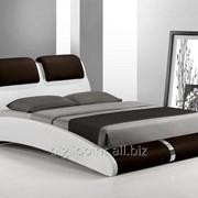 Кровать Монтана фото