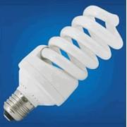 Энерго-лампы фото