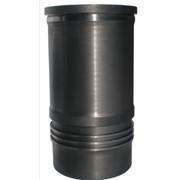 Втулки цилиндров СМД-14БН, 15БН фото